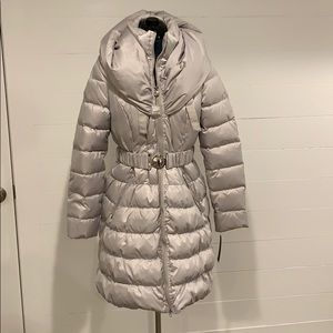 Laundry Winter Coat